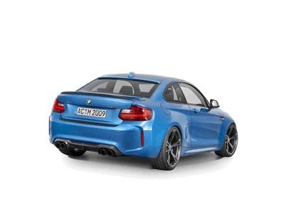 2016 BMW M2 by AC Schnitzer 9
