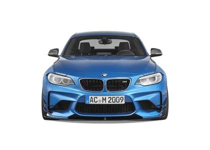 2016 BMW M2 by AC Schnitzer 10