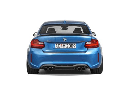 2016 BMW M2 by AC Schnitzer 12