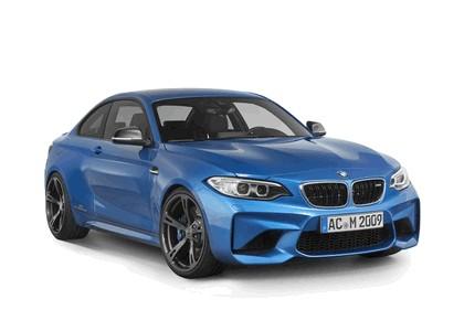 2016 BMW M2 by AC Schnitzer 15