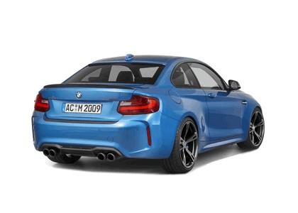 2016 BMW M2 by AC Schnitzer 18
