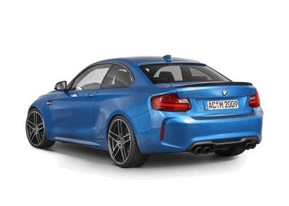 2016 BMW M2 by AC Schnitzer 19