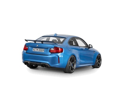 2016 BMW M2 by AC Schnitzer 20