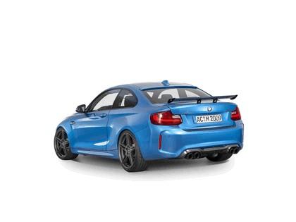 2016 BMW M2 by AC Schnitzer 21