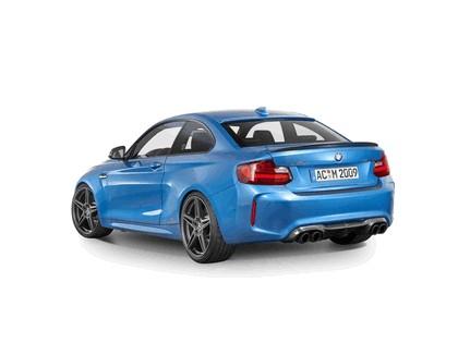 2016 BMW M2 by AC Schnitzer 23