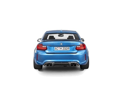 2016 BMW M2 by AC Schnitzer 24