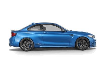 2016 BMW M2 by AC Schnitzer 25