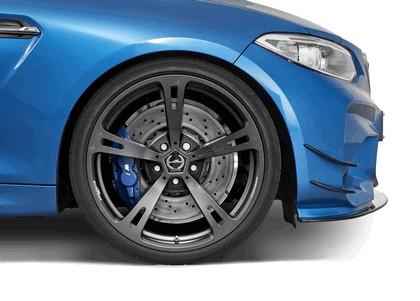 2016 BMW M2 by AC Schnitzer 27