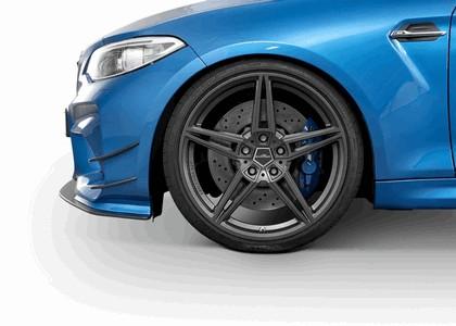 2016 BMW M2 by AC Schnitzer 28