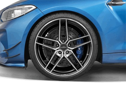 2016 BMW M2 by AC Schnitzer 29