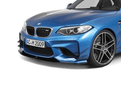 2016 BMW M2 by AC Schnitzer 30