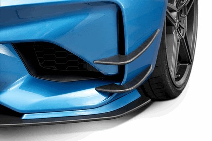 2016 BMW M2 by AC Schnitzer 32