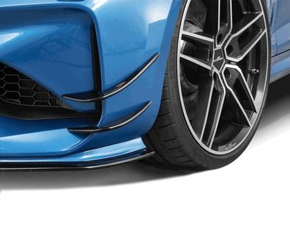 2016 BMW M2 by AC Schnitzer 33