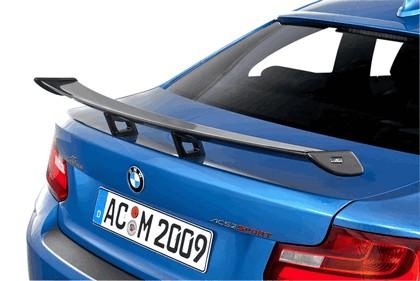 2016 BMW M2 by AC Schnitzer 39