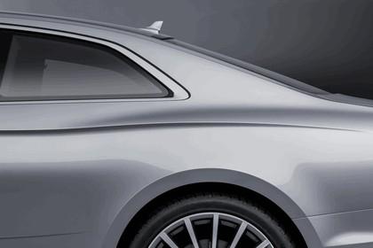 2017 Audi A5 coupé 26
