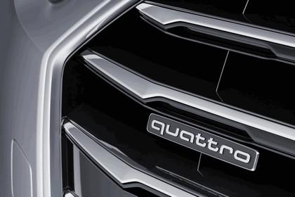 2017 Audi A5 coupé 30