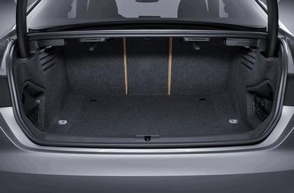 2017 Audi A5 coupé 34