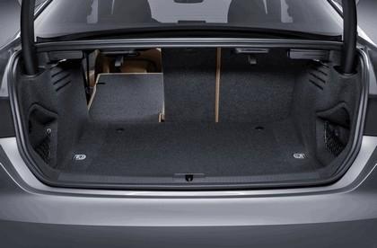 2017 Audi A5 coupé 35