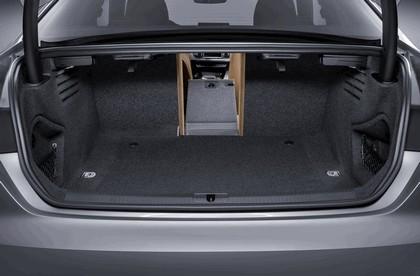 2017 Audi A5 coupé 36