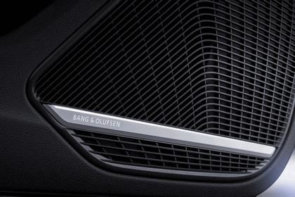 2017 Audi A5 coupé 64