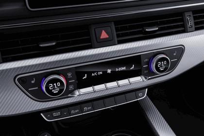 2017 Audi A5 coupé 66