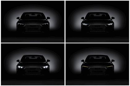 2017 Audi A5 coupé 68