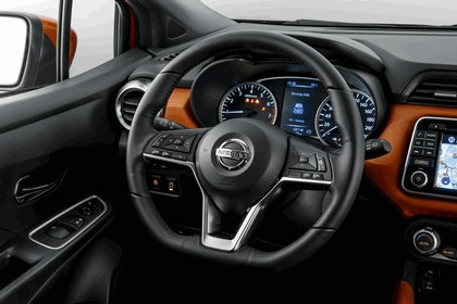 2017 Nissan Micra ( 5th gen. ) 27