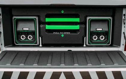 2016 Nissan Navara EnGuard concept 29