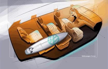 2018 Volkswagen Atlas 16