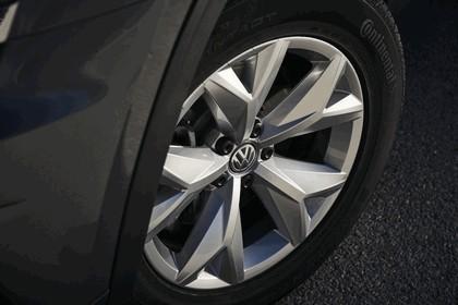 2018 Volkswagen Atlas 33