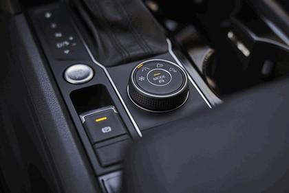2018 Volkswagen Atlas 49