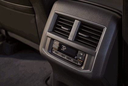 2018 Volkswagen Atlas 57