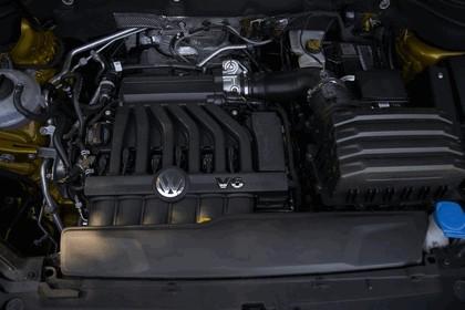 2018 Volkswagen Atlas 59