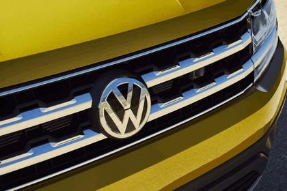 2018 Volkswagen Atlas 89