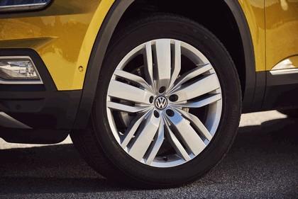 2018 Volkswagen Atlas 90