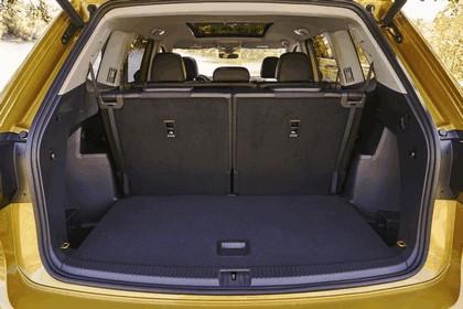 2018 Volkswagen Atlas 94