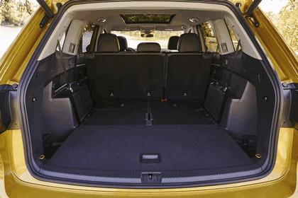 2018 Volkswagen Atlas 96