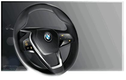 2016 BMW 520d EfficientDynamics Edition 13