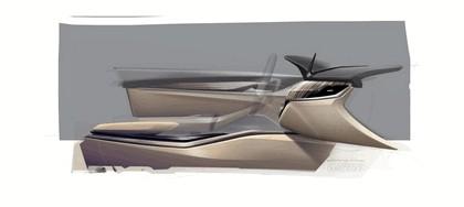 2016 BMW 520d EfficientDynamics Edition 14