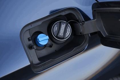 2016 BMW 530d Luxury Line 36