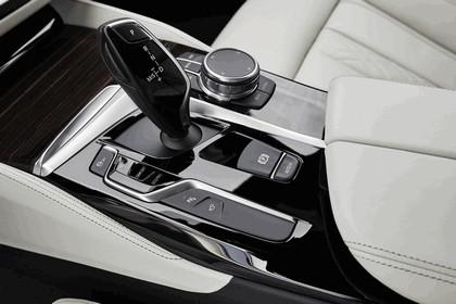 2016 BMW 540i M Sport 71