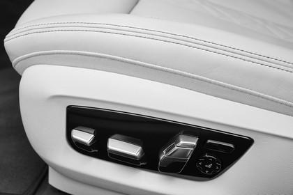 2016 BMW 540i M Sport 72