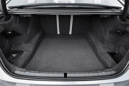 2016 BMW 540i M Sport 78