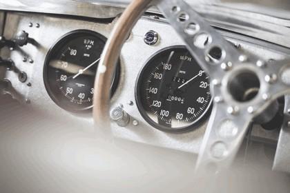 2016 Jaguar XKSS ( m.y. 1957 ) 20