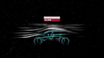 2016 Jaguar i-Pace concept 58