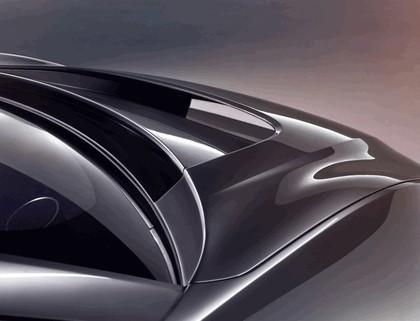 2016 Jaguar i-Pace concept 137