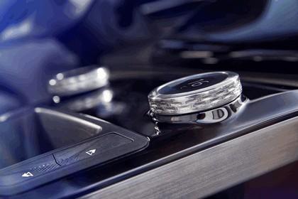 2016 Jaguar i-Pace concept 165
