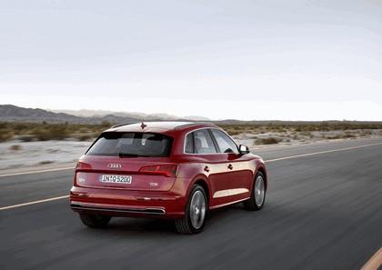 2017 Audi Q5 15