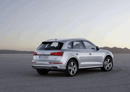 2017 Audi Q5 19