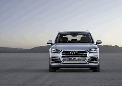 2017 Audi Q5 21